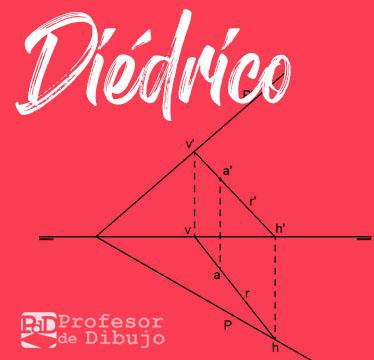 Diédrico