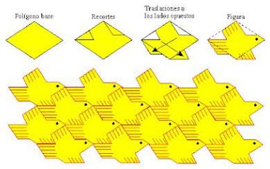 Estructuras Modulares Profesor De Dibujo
